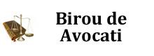 Birou de Avocati in Bucuresti